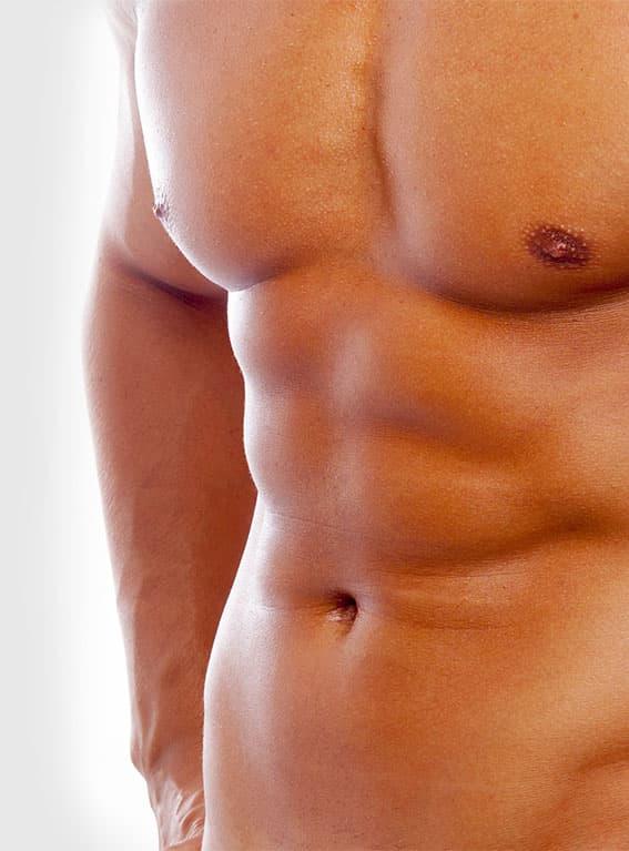 liposution2